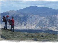 Newton Stewart Walking Festival